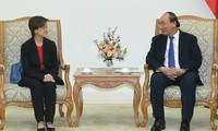 Vietnam is an important market for Singapore: Ambassador