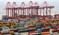 Ministry welcomes USTR's report not to impose tariff or sanction on Vietnam's exports