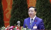 Vietnam works towards sustainable economic development