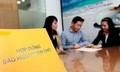 10 million Vietnamese buy life insurance