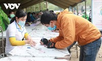 Vietnam confirms 20 more COVID-19 cases