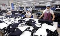 Apparel enterprises make efforts to achieve 39 billion USD export turnover target in 2021