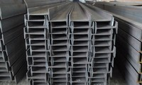 Vietnam imposes anti-dumping duties on Malaysia's steel products