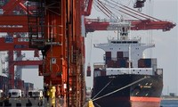 Japan ratifies world's largest free trade deal