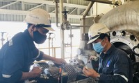 Petroleum workforce stays strong against COVID-19 pandemic
