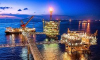 Petrovietnam develops technology, makes the impossible possible