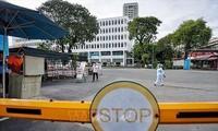 The Diplomat: What explains Vietnam's current COVID-19 struggles?