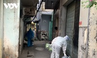 HCM City pilots home quarantine for asymptomatic COVID cases