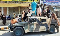 No Vietnamese citizens in Afghanistan after repatriation of UN staffer: Embassy