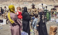 Taliban allow evacuation of citizens after August 31