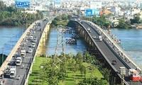 越南维持主权信用评级
