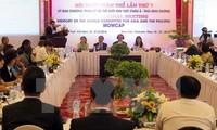 越南再有两项遗产被列入亚太地区世界记忆遗产名录