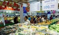 越南跻身世界最具吸引力的零售市场6强