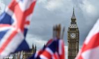 英国公布关于终止其欧盟成员国地位的法案
