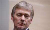 俄罗斯:美国以化学武器为由对俄实施制裁是非法的