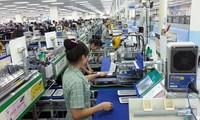 推动转让、自主化和发展越南从国外引进的技术工艺
