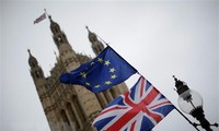 英国脱欧:欧盟敦促英国政府澄清其脱欧计划