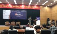 2020年越南电子商务市场规模达到130亿美元