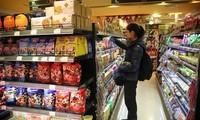 过半中国消费者因贸易战而避免购买美国商品