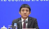 中国:与东盟经贸合作快速发展