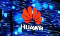 中国华为撤回对美国政府扣押该集团电信设备的诉讼