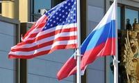 俄罗斯宣布将对美国新的制裁做出回应