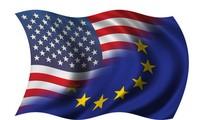 美国总统特朗普对欧盟加征关税可以立即解决贸易问题