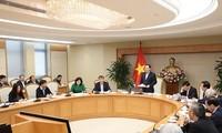 2019年越南通胀率创三年来的新低