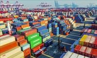 美国:中国将履行采购承诺