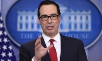 美国不考虑暂缓加征对中国商品的关税