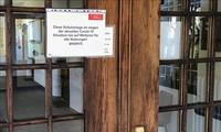 马来西亚推迟举行亚太经合组织部长级会议