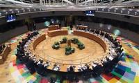 欧洲舆论积极评价欧洲央行启动紧急资产购买计划