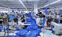 世行认为越南经济将会复苏