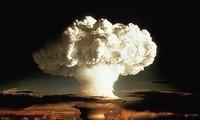 中国敦促美国履行《全面禁止核试验条约》承诺