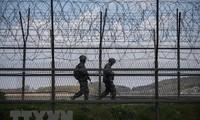 韩国国家安全委员会就朝鲜问题召开会议