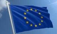 欧盟颁布限制外资企业收购资产的新规定