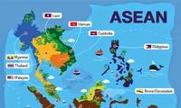 ฟิลิปปินส์เป็นเจ้าภาพจัดฟอรั่มการท่องเที่ยวอาเซียน 2016