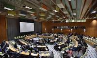 ผู้นำโลกแสวงหาแนวทางแก้ไขปัญหาผู้อพยพในการประชุมของสมัชชาใหญ่แห่งสหประชาชาติ