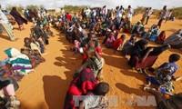 Кения закрыла крупнейший  в мире лагерь для беженцев