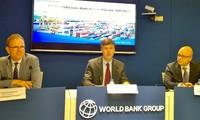 Всемирный банк прогнозирует, что рост ВВП Вьетнама в 2016 году составит около 6%