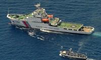 Американский сенатор предложил наказать Китай за ситуацию в Восточном море