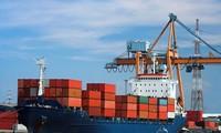 4 мировых рынка, на которых объем вьетнамского экcпорта превысил $10 млрд в 2016 году