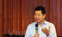 Вьетнамский форум по частному сектору экономики 2017 года состоится в июле
