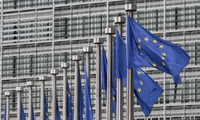 ЕС выдвинул меры по ограничению миграционного потока из Ливии