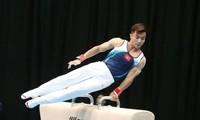 Сборная Вьетнама завоевала 6 золотых медалей на 29-х Играх ЮВА