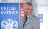 Вьетнам принимает активное участие в деятельности по реформированию ООН