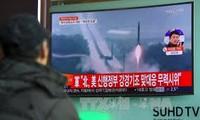 РК рассматривает возможность введения новых односторонних санкций в отношении КНДР