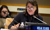 Специальный докладчик ООН прибудет во Вьетнам для оценки ситуации с продовольственной безопасностью