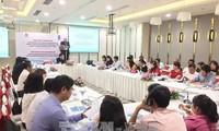 Вьетнам выполняет программу по защите и усилению осознания жителей о правах человека