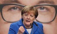 Стороны продолжают искать компромисс по вопросу формирования правительства в Германии